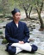 chengwudang